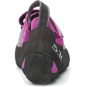Five Ten Rogue VCS Shoes Women purple/charcoal